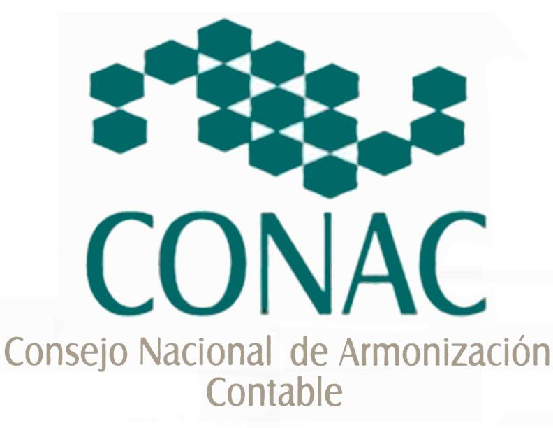Consejo Nacional de Armonización Contable