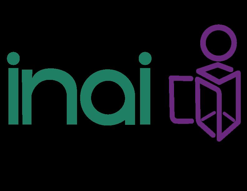 Instituto Nacional de Transparencia, Acceso a la Información y Protección de Datos Personales