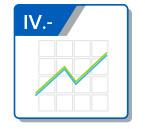 IV Metas y Objetivos de las Áreas
