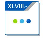 XLVIII Información de Interés Público